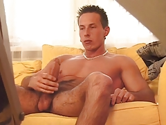 big cock hottie 7
