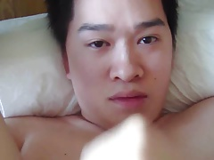 asian self facial 2