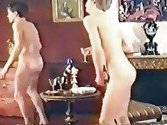 The Castle Of The Horny Boys - 1991