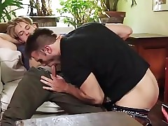 Danish Boy - Jett Black - Gay Spot 3 (Denmark) (USA)