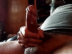 Big cum chilean boy