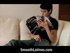 Free gay clips of teen gay latinos gay boys