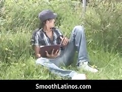 Great aroused homo latino teenagers gay sex