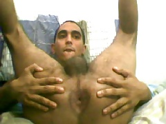 gay egyptian slut part 1