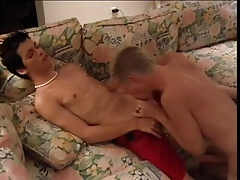 2 Hot Boy's Sucking and Fucking